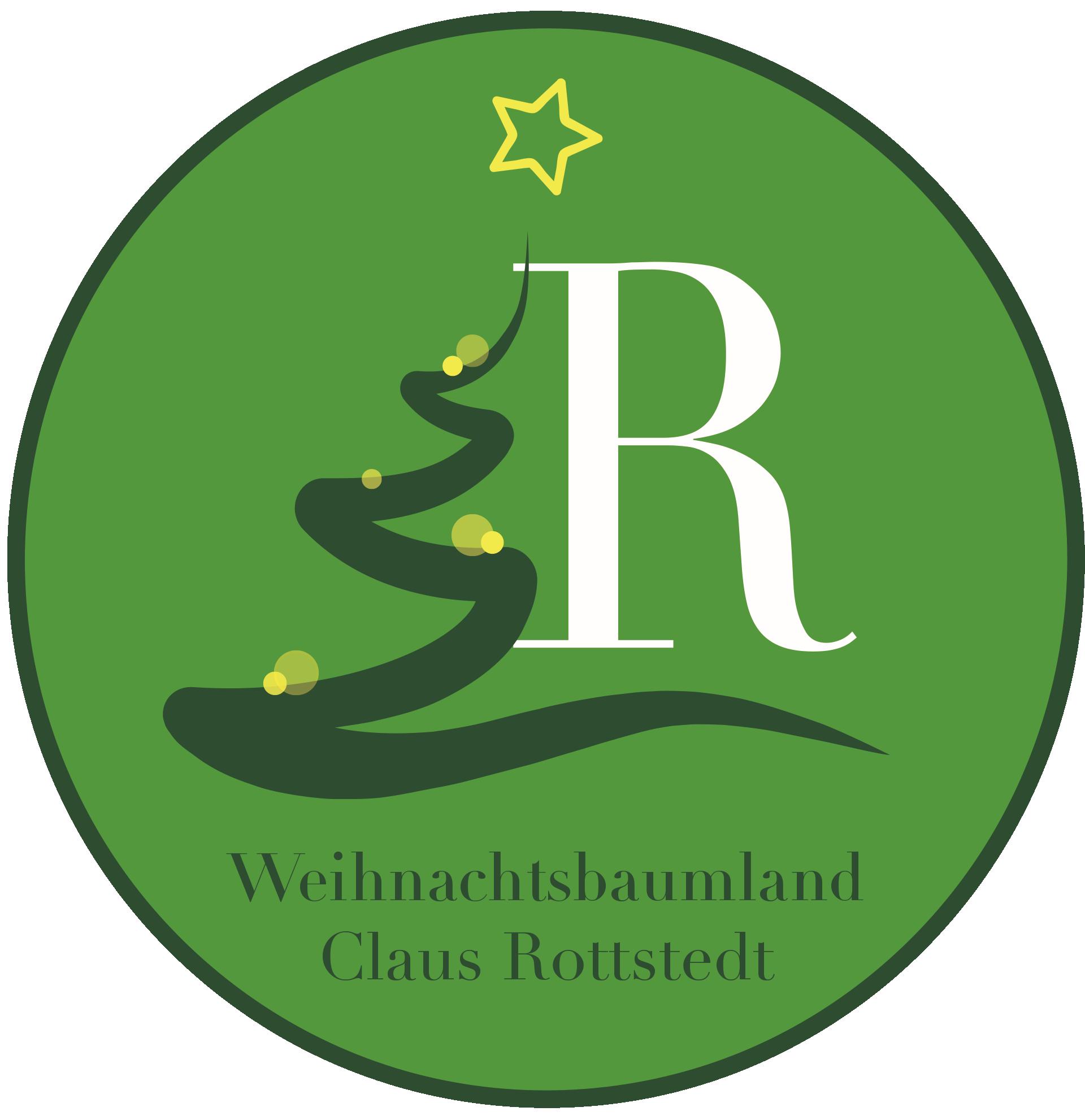 Weihnachtsbaumland Hammersbach